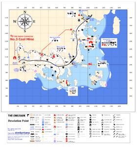 Map-DP-Lv3-v193-101