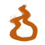 Fire-starting-icon-comp.png