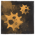 Infection risk icon.png