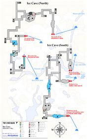 Map-IceCave-wtM-100