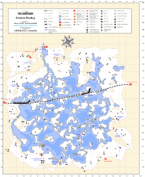 Map-FM-spoil-Fixv167