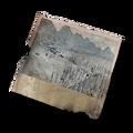 Ico GearItem PostCard PV SignalHill-resources.assets-935
