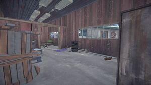 SS-BI-Warehouse02.jpg