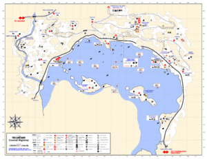 Map-CH-Spoil-Fixv183-141