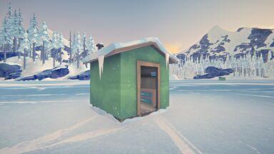Fishing hut outside.jpg