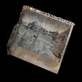 Ico GearItem PostCard ML LakeOverlook-resources.assets-905