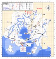 Map-BI-SV-spoil-lv3-v169