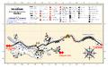 Map-RV-spoil-Fixv167