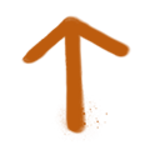 Direction-icon-comp.png