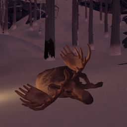 Deadmoose.png