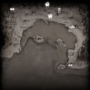 MAP-ingame-CH-v162-Eng