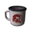 Cup of Coffee icon.png