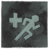 Energy boost icon.png