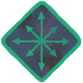 Badge challenge nomad