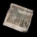 Ico GearItem PostCard TM AndresPeak-resources.assets-946