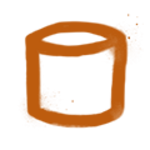 Food-drink-icon-comp.png