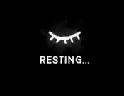 Resting.png