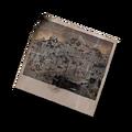 Ico GearItem PostCard MT RadioTower-resources.assets-689