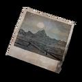 Ico GearItem PostCard FM MuskegOverlook-resources.assets-711