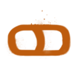 First-aid-icon-comp.png
