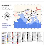 Map-OICCrH-Lv3-v193-110