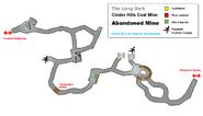 Map-CinderHillsCoalMine-SV