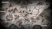 World map links-0.png