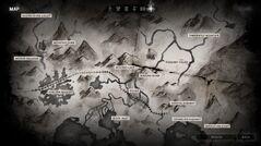 Map World v1-64 Eng