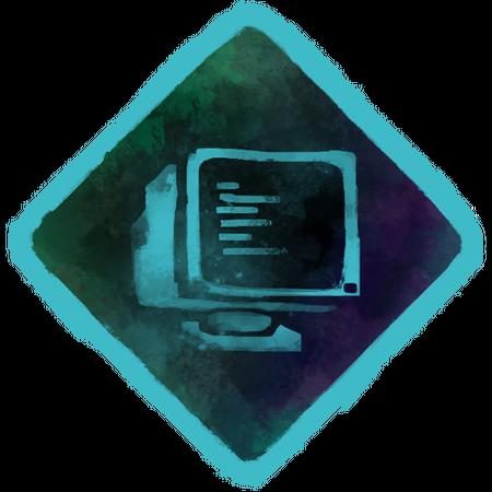 Badge challenge archivist.png