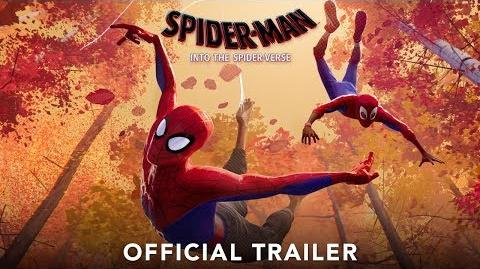 SPIDER-MAN_INTO_THE_SPIDER-VERSE_-_Official_Trailer_(HD)