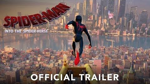 SPIDER-MAN_INTO_THE_SPIDER-VERSE_-_Official_Trailer_2_(HD)