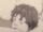 Masao's Son