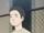 Takeshi Inuyashiki