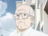 Ichirō Inuyashiki