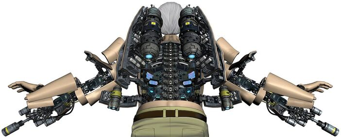 Inuyashiki-weapons-back.jpg