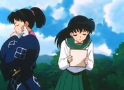 Nobunaga and kagome.jpg