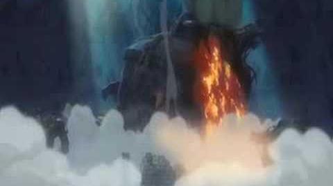 Kongōsōha Adamant Barrage Japanese - IY Movie 4