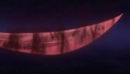 Kanemitsu no Tomoe red