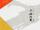 Episode 17 (Hanyō no Yashahime)
