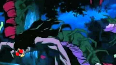 Sankon Tessō Iron Reaver Soul Stealer - English Anime