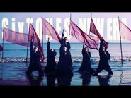 SixTONES - NEW ERA (Music Video) - -YouTube Ver