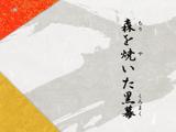 Episode 14 (Hanyō no Yashahime)