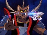 Panther-king-slain.jpg