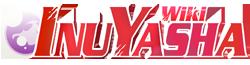InuYasha wiki en español