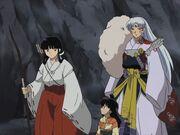 Relationship Kikyo and Sesshomaru.jpg