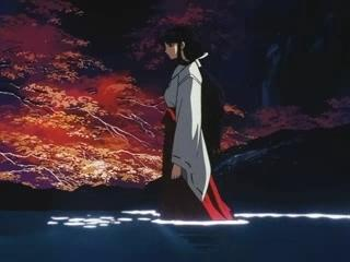 "TV_Version_Inuyasha_'The_Final_Act'_Ending_""My_Will""_By_Dream"
