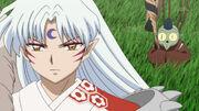 Sesshomaru and Jaken FA image.jpg