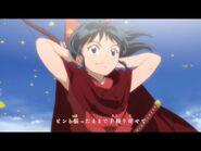 Yashahime Princess Half-Demon Ending 2
