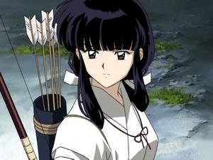 Kikyo avatar 2.png