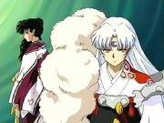 Relationship Sesshomaru and Kagura.jpg